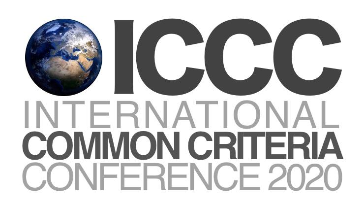 ICCC 2020